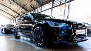 lexus rx 2018 third row 2018 lexus rx 350 interior car specs 2018