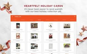 shutterfly prints photo gifts holiday cards android apps on