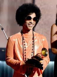 Prince Roger Nelson Home by Why Did Prince Live In Minnesota The Singer Was Loyal To His Home