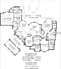 tudor mansion floor plans country mansion floor plans home deco plans