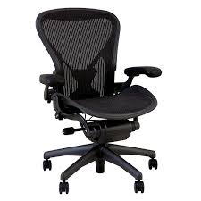 furniture office bungee computer chair small computer chairs