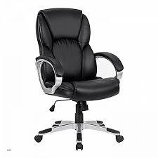 si鑒e ergonomique pour le dos chaise luxury chaise fesse hi res wallpaper photographs chaise a