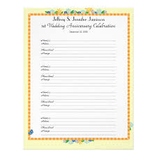 anniversary guest book best photos of guest sign in page printable 50th anniversary