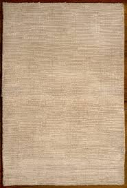 Modern White Rug Homa Rugs Traditional And Contemporary Wool Rugs Runners Area