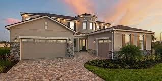 New Home Construction Winter Garden Fl Mattamy Homes New Homes For Sale In Orlando Winter Garden