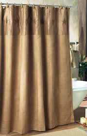 Rustic Shower Curtains Rustic Luxury Shower Curtain Reclaimed Furniture Design Ideas