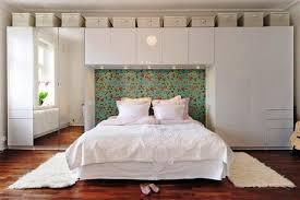 idee pour chambre adulte idées décoration pour chambre adulte deco maison moderne