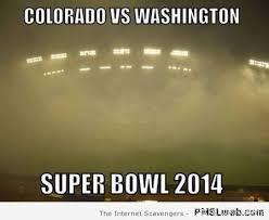 Colorado Weather Meme - 5 colorado vs washington meme pmslweb