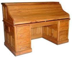 old desks for sale craigslist roll top desk ebay