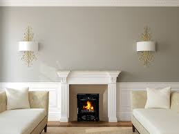 fire front u2013 mulberry stoves