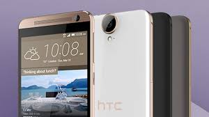 Price And Spec Confirmed For by Htc One E9 Uk Release Date Price U0026 Specs Plastic Htc One