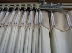 Curtain Hooks Pinch Pleat Buy Cheap Adjustable Smart Hook Curtains Online Australia