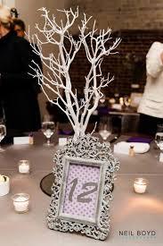 Wedding Centerpieces Diy Handmade Wedding Tree Centerpieces Diy Tree Centerpiece