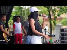 download mp3 dangdut las vegas terbaru download lagu dangdut terbaru las vegas mp3 terbaru stafaband