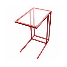 Ikea Dave Laptop Table Laptop Stands Ikea Left Handed Ikea Galant Corner Desk With