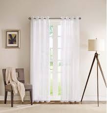 living room curtain panels inspiring interior designs with living room curtain panels