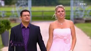 quatre mariages pour une lune de miel replay replay kanal la blague françois hollande a décidé de ne pas être