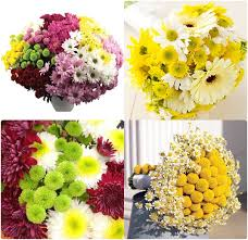 wedding flowers guide fall wedding flowers seasonal flower guide and ideas budget
