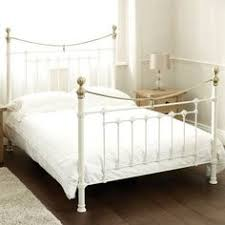cottage ivory bedroom furniture collection dunelm stuff to buy