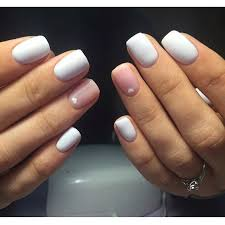 12 amazing nail designs for short nails u2013 nail art ideas 2017