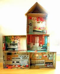Diy Fandom Dollhouse Cute Miniature by 475 Best Dollhouse Images On Pinterest Beautiful October And