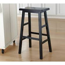 bar stools commercial bar stools clearance white bar stools