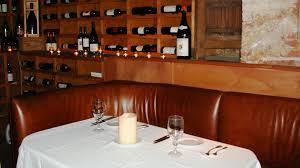 Restaurant Dining Room Tables Pick 4 Hidden Tables To Reserve Atlanta Restaurant Scene