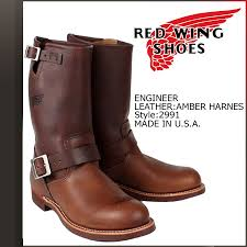 s boots usa sugar shop rakuten global market redwing wing