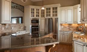 expressing bathroom renovations tags kitchen makeover ideas
