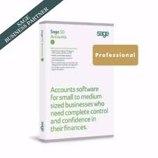 sage 50 accounts professional v23 2017 latest version u2013 perpetual