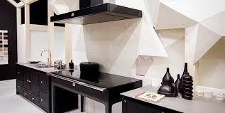 latest modern kitchen designs kitchen design dressing corner boys ideas designs island modern