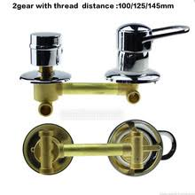 Steam Valve Faucet Popular Faucet Screen Buy Cheap Faucet Screen Lots From China