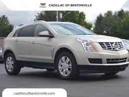used cadillac cts prices 2011 cadillac cts price canada 2017 2018 cadillac cars review