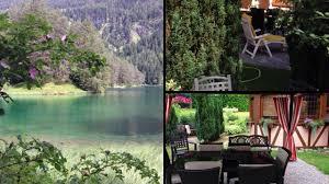 chambres d hotes alsace route des vins chambres d hôtes de charme la dieffenbach au val alsace