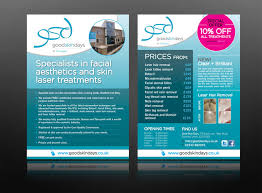 flyer design cost uk what is the average cost to have a flyer designed yourweek