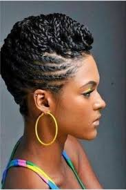 2015 spring hairstyles natural twists hairstyles 2015 spring hairstyles 2016 hair