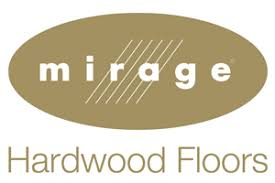 mirage hardwood flooring carpet express flooring blogcarpet