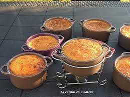 cuisiner les l馮umes d hiver legumes d hiver à cuisiner beautiful la cuisine en de