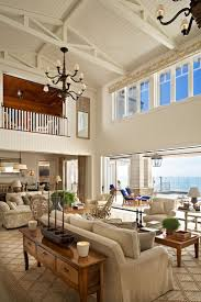 Best Favorite Spaces With Oomph And Without Images On - Beautiful living rooms designs