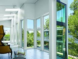 texas chateau home decor featured homes home design u0026 decor