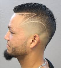 fades and all style haircuts fade masters barber shop