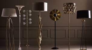 lamp design cool table lamps white lamp living room lamps