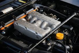 porsche 928 engine 1988 porsche 928 s4 for sale silver arrow cars ltd