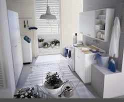 ikea laundry room inspiring home design