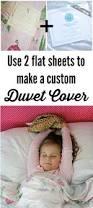 Duvet Cover Diy Diy Duvet Cover Designer Trapped In A Lawyer U0027s Body