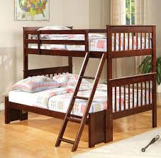 loft bed frame for adults bohemian loft bed with huge closet queen