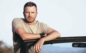 dierks bentley son cheap dierks bentley concert tickets u0026 tour dates in 2017