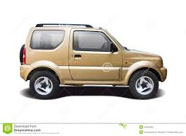 suzuki jeep 2012 suzuki jimny suv stock photo image of grass utility 15944748