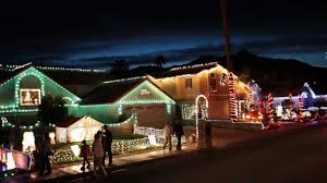canetmas lights outdoor rope battery operated