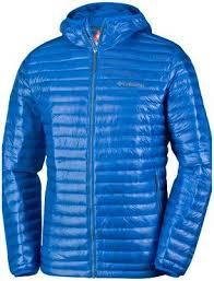 columbia ultra light down jacket men light down jacket columbia platinum plus 740 kibuba adventure